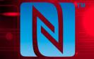 NFC-Funktechnik: Alles über Near Field Communication