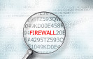 Personal Firewall in Windows 10