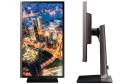 Samsung U28E850R 4K-Monitor