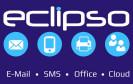 Eclipso Mail-Dienst