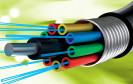 Fibre to the Home: Glasfaser-Internet