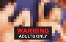 Android-Malware bestraft Porno-Schauer