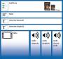 Aufbau: Matroska-Container können neben dem Film und dem Ton noch weitere Daten speichern. Sie nehmen zum Beispiel auch Menüs, Untertitel und Bilder im JPEG- oder PNG-Format auf. So kann in derselben Datei wie der Film auch das Original-Filmplakat oder da