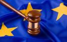 Urteil des Europäischen Gerichtshofs für Menschenrechte