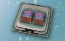 Profi-Wissen: Multicore-CPUs — Mehrkernprozessoren