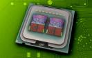 Prozessoren: Alles über CPUs und Mehrkernprozessoren