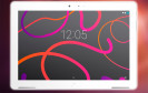 Bq baut erstes Ubuntu-Tablet