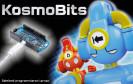 Kosmobits Arduino-Experimentierkasten