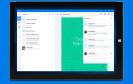 Dropbox-App für Windows 10