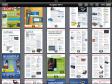 com! iPad-App