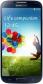 Das Samsung Galaxy S4 verfügt über einen Snapdragon 600 Quadcore-Prozessor mit 1,9 GHz und 2 GByte Arbeitsspeicher. Der 16, 32 oder 64 GByte große Datenspeicher lässt sich per MicroSD um 64 GByte erweitert.
