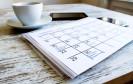 Kalender- und Termin-Verwaltung