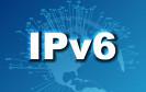 Profi-Wissen: IPv6 — die neuen Internet-Adressen
