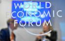 Weltwirtschaftsforum 2016