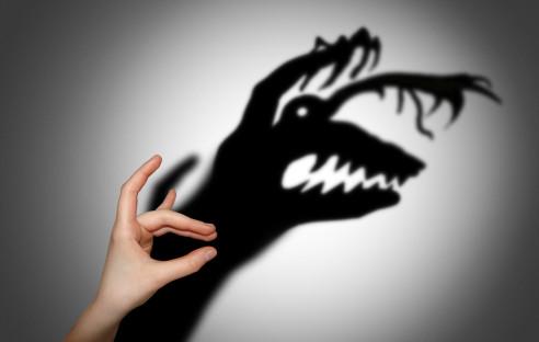 Angst und Angststörungen: Ursachen und Therapien Apotheken