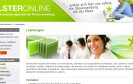 PC-Steuererklärung: 12 Millionen Online-Steuererklärungen