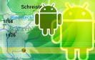 Openandromaps.org: Kostenlose Rad- und Wanderkarten für Android