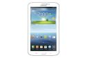 Galaxy Tab 2 7.0 3G