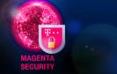 Magenta Security von der Telekom