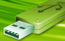 Der Multi-Setup-Stick installiert jede Version von Windows in 32 und 64 Bit auf jedem beliebigen PC.
