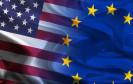 Neue Datenschutzeinigung angekündigt