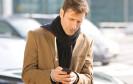 Smartphone-Attacken: Mehr mobile Backdoors als SMS-Trojaner