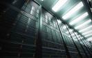 Storage-Arrays im Rechenzentrum