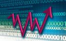 IT-Infrastruktur-Markt
