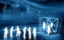 Kritiker Andrew Keen über die Digitale Transformation