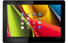 Archos Family Pad 2: Android-Tablet mit 13,3-Zoll-Display