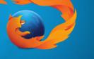 Firefox-Entwickler bekommen mehr Zeit
