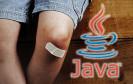 Notfall-Patch für Java