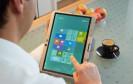 Profi-Wissen: Touchscreen — tippen statt klicken