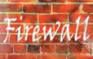Profi-Wissen: Firewall — die Brandschutzmauer für PCs