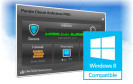 Panda Cloud Antivirus: Kostenloser Virenscanner im Windows Store