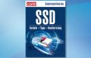 Kostenloses E-Book: SSD – Technik, Tipps, Kaufberatung