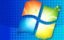 Soft- und Hardware: Der große System-Check für Windows-PCs