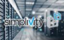 Simplivity erobert die Rechenzentren