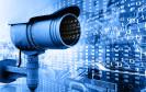 Spionage auch im Internet der Dinge