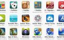 Apps: Verbraucherschutz fordert Rückgaberecht für Apps