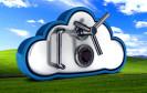 Safe Harbor: Cloud und Datenschutz in Einklang bringen