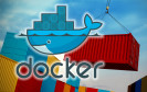 Zwei Milliarden Docker-Container