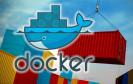 Zwei Milliarden Docker-Container