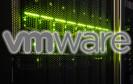 VMware im Rechenzentrum