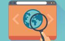 Browser-Analyse mit dem Charlos-Proxy