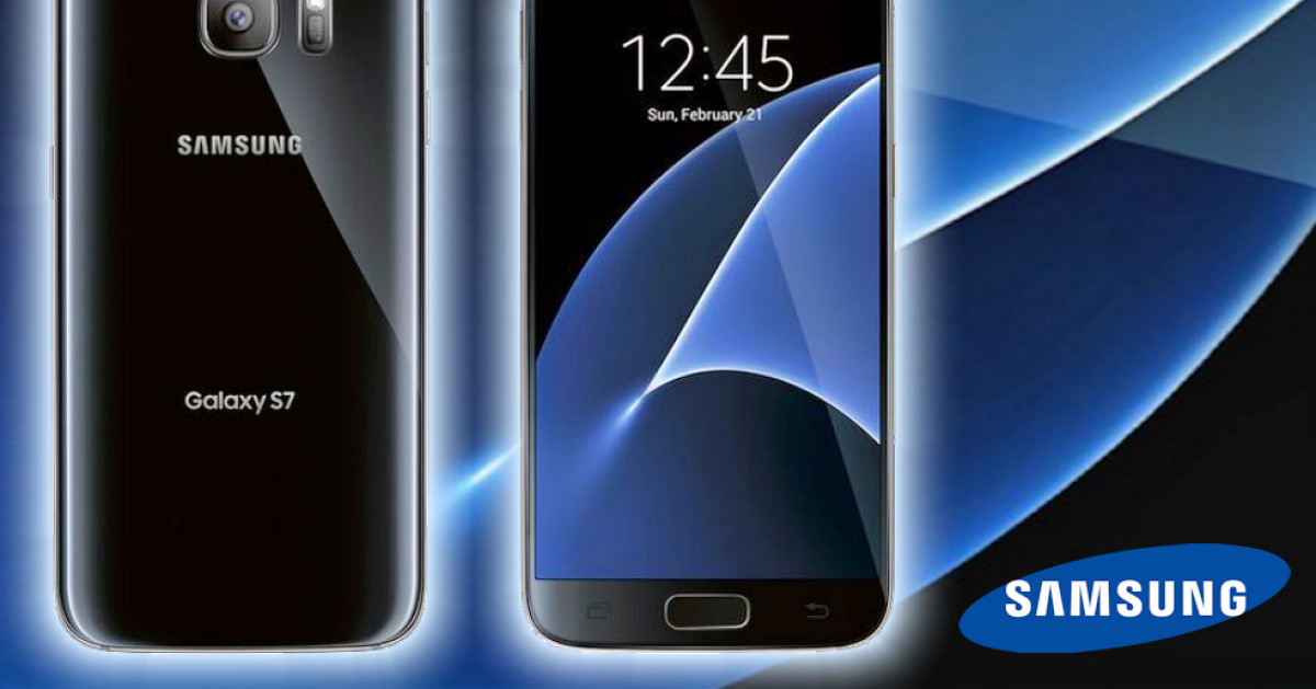 samsung galaxy s7 smartphone g nstig kaufen com professional. Black Bedroom Furniture Sets. Home Design Ideas