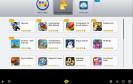 Bluestacks App Player: Android-Emulator 10 Millionen mal geladen