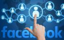 Facebook-Privatsphäre