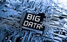 Big Data Schaltkreis