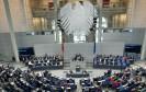 Online-Kampagnen: Internet beeinflusst Bundestagswahl